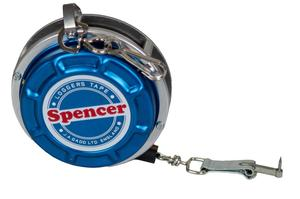 Pásmo SPENCER 20 m