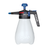 SOLO 301 B Cleaner, EPDM