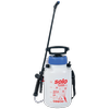 SOLO 305 A Cleaner, Viton