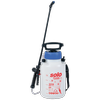 SOLO 305 B Cleaner, EPDM