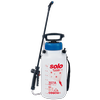 SOLO 307 A Cleaner, Viton