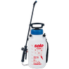 SOLO 307 B Cleaner, EPDM